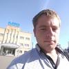 Василий Сергеев, 27, г.Нефтекумск