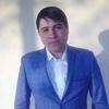 Али, 33, г.Казань