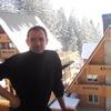 Андрей, 42, г.Сокиряны