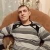 Владимир, 40, г.Муром