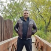 Олег, 47, г.Курган