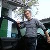 Виталий, 46, г.Дрокия
