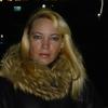 Лилия, 42, г.Красные Баки