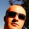 Евгений, 39, г.Вышний Волочек