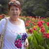 саша, 62, г.Евпатория