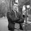 Serg, 31, г.Киев