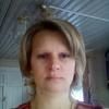 Анна, 35, г.Гродно