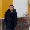 Женис, 29, г.Нукус