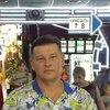 Андрей, 39, г.Байконур