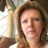 Елена, 40, г.Иваново