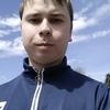Алексей, 27, г.Сергиев Посад