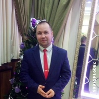 Макс, 37 лет, Весы, Москва