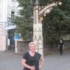 ludmila, 50, г.Gualdo Tadino