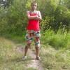 игорь карпович, 31, г.Береза