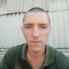 Игорь, 28, г.Изюм