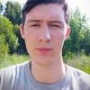Руслан, 23, г.Черкассы