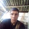 Андрей, 23, г.Нижнеудинск