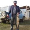 Андрей, 50, г.Чернушка