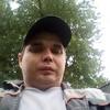 эдик, 36, г.Красноуфимск
