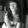 Наташенька, 28, г.Глуск
