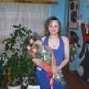 Татьяна, 30, г.Холмогоры