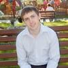 Николай, 24, г.Челябинск