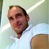 Ivan, 28, г.Петродворец