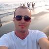 Fuad, 34, г.Баку