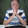 smith carter, 57, г.Остин