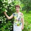 Зина, 63, г.Орша