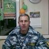 Алексей, 51, г.Рузаевка