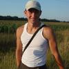 Александр, 34, г.Борисполь
