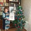 Jelena, 51, г.Таллин
