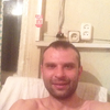 pavlik, 35, г.Люберцы