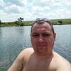 Саша, 32, г.Гусятин