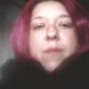 Светлана, 38, г.Николаев