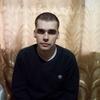 Андрей, 29, г.Ковров