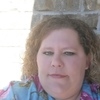 christy, 36, г.Оклахома-Сити