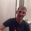 Дмитрий, 31, г.Дзержинск