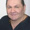 олег, 50, г.Набережные Челны