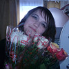 Ирина, 31, г.Электросталь