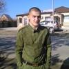 Вова ))), 22, г.Каменск-Шахтинский