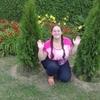 Ирина, 23, г.Осиповичи
