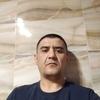 заур, 39, г.Астана