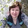 Наталья, 44, г.Электросталь