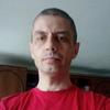 Сергей Кулишенко, 43, г.Абинск