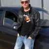 Евгений, 27, г.Первомайский (Оренбург.)