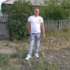 Сегрей, 33, г.Славгород