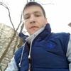 Димакис, 27, г.Ташкент