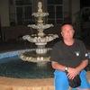 Алексей, 47, г.Черкассы